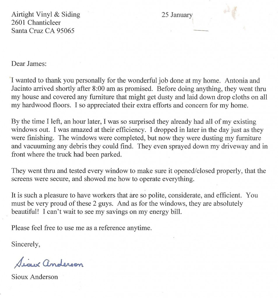 reference-letter-from-client-satisfied-with-Airtight-service