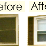 before-and-after-replacement-windows