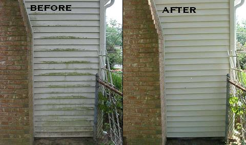 before-siding-replacement-after-replacement-siding