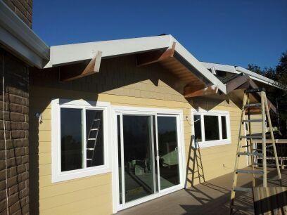 pastiempo-deck-siding-windows-completed