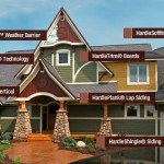 james-hardie-siding-products-for-homes