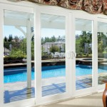vinyl-patio-doors-sliding-Airtight-windows