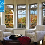 Energy-efficient-window-replacement-santa-cruz