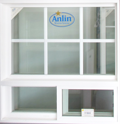 airtight-siding-window-samples