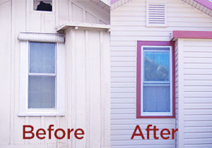 before-after-windows-and-siding-replacement-in-santa-cruz-300x210