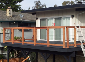 deck-installation-replacment-santa-cruz-1024x768