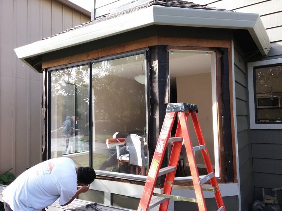 bay-view-window-installation-Scotts-Valley