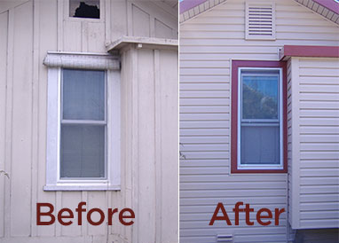 before-after-windows-and-siding-replacement-in-Santa-Cruz