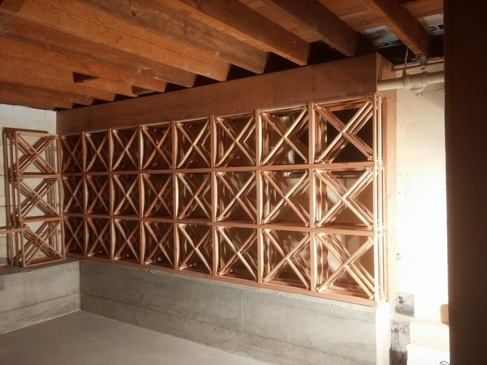 custom-wine-cellar-los-gatos