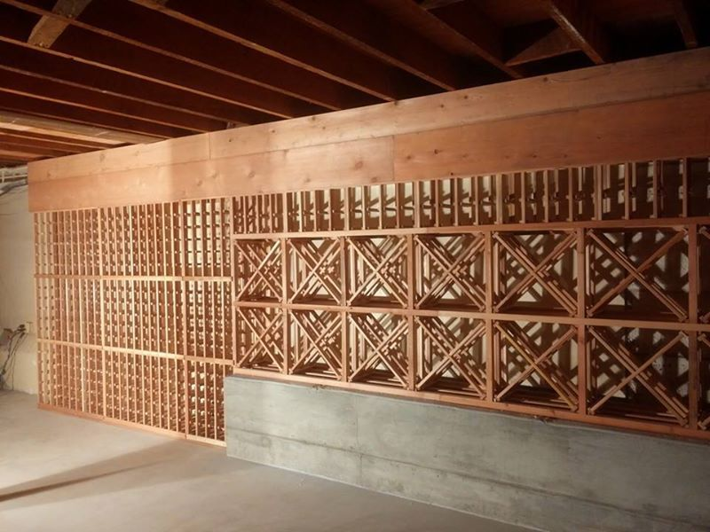 wine-cellar-design-Los-Gatos