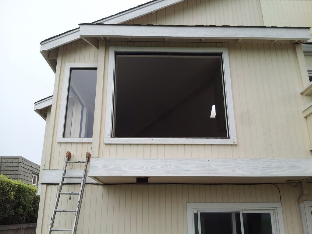 Anlin-window-replacement-and-installation-santa-cruz