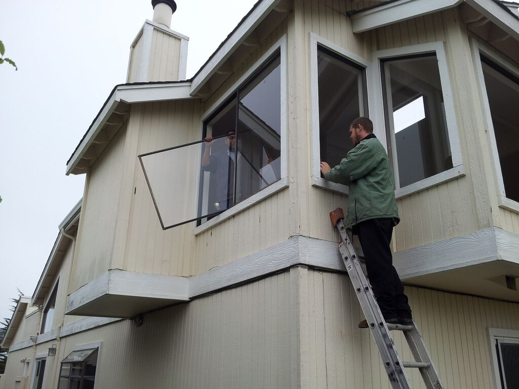 Anlin-window-replacement-santa-cruz