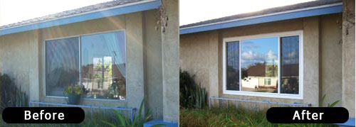 Before-and-after-window-replacement-in-Soquel