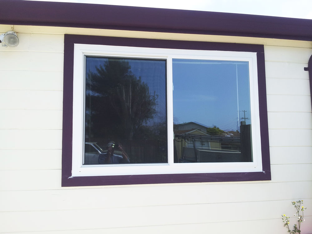Colby-window-replacement-project-wood-to-vinyl