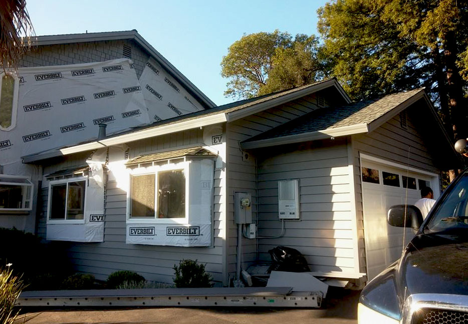 Scotts-Valley-home-with-new-vinyl-siding-by-Airtight