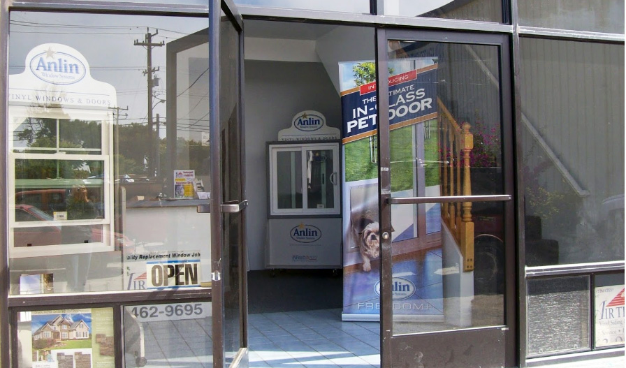 airtight-business-showroom-front-outside