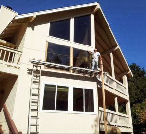 Santa-Cruz-Deck-Builders-Airtight-Siding-and-Windows