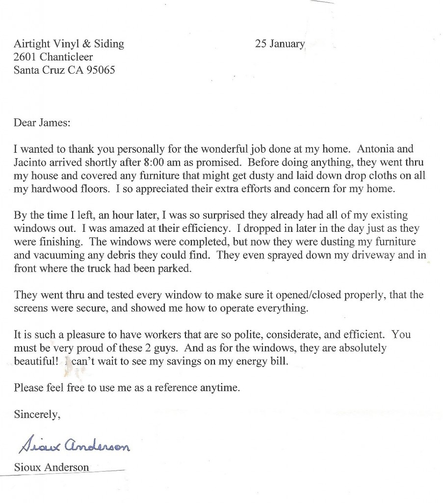 reference-letter-testimonials-about-Airtight-service