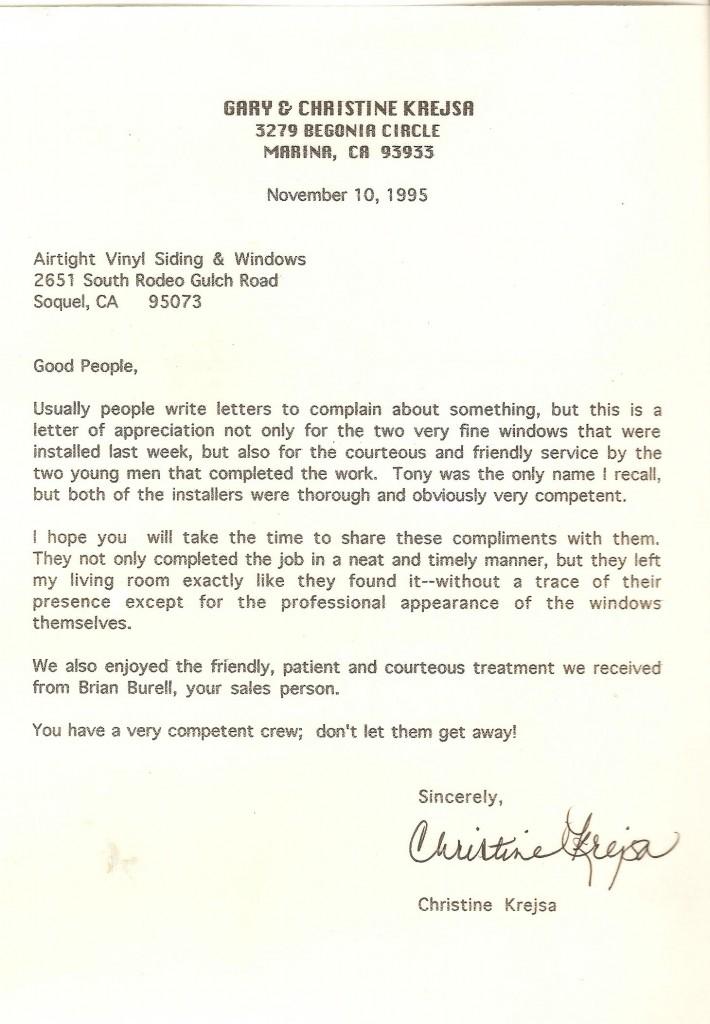 reference-letter-from-Krejsa-family