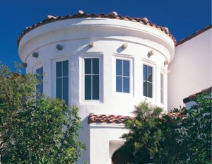 Santa-Cruz-window-replacement-vinyl-windows-casement-style-model