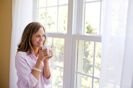 Window-replacement-Santa-Cruz-Airtight-windows