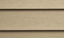 Siding Products Airtight Windows And Siding Santa Cruz