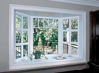 Window products styles in santa cruz airtight windows for Picture window replacement
