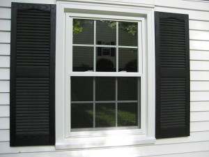 Window products styles in santa cruz airtight windows for Best vinyl replacement windows