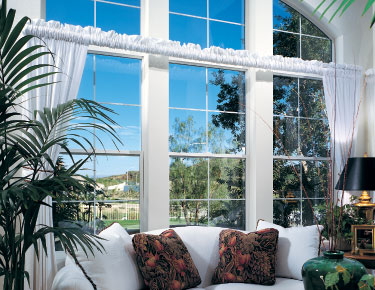 Santa-cruz-window-replacement-vinyl-windows-single-hung-model