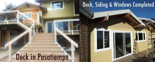 Santa-Cruz-Deck-Builders-Airtight-Siding-and-Windows