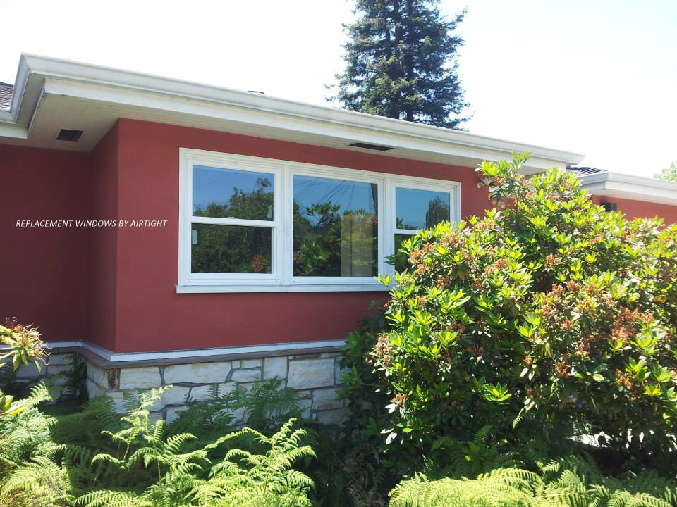 simple-window-replacement-enhance-comfort-and-style