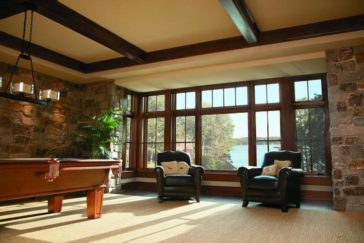 window-installations-in-los-gatos-ca-airtight-windows
