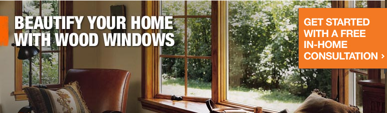 Wood-Windows-Replacement-Installation-in-Santa-Cruz-county