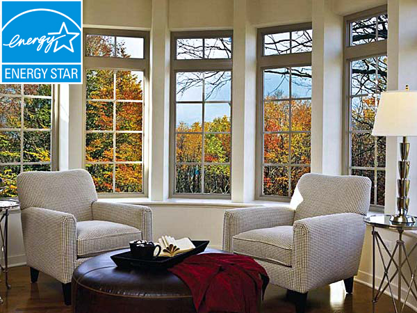 Energy-efficient-window-replacement-santa-cruz