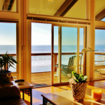 Aptos-CA-home-window-replacement