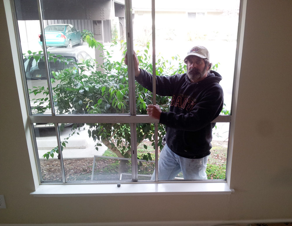Capitola-HOA-Window-Replacement
