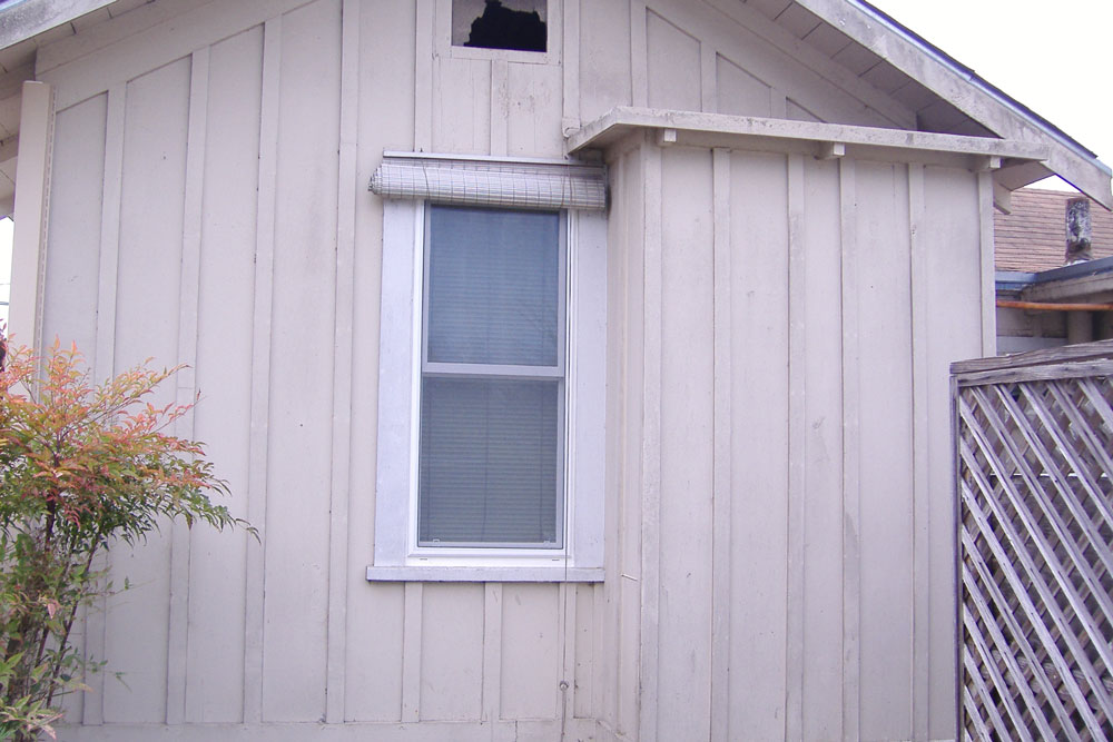 Vinyl-siding-installation-and-window-replacement-in-Santa-Cruz