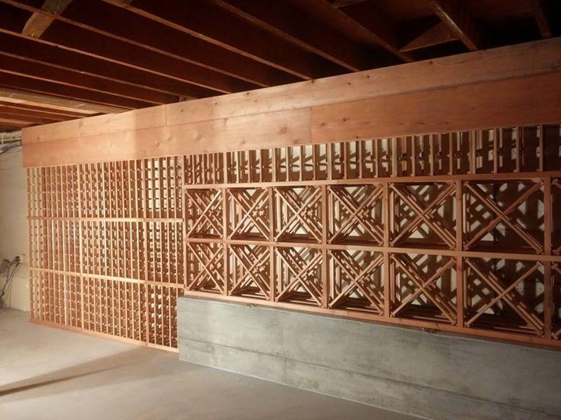 wine-cellar-design-Los-Gatos