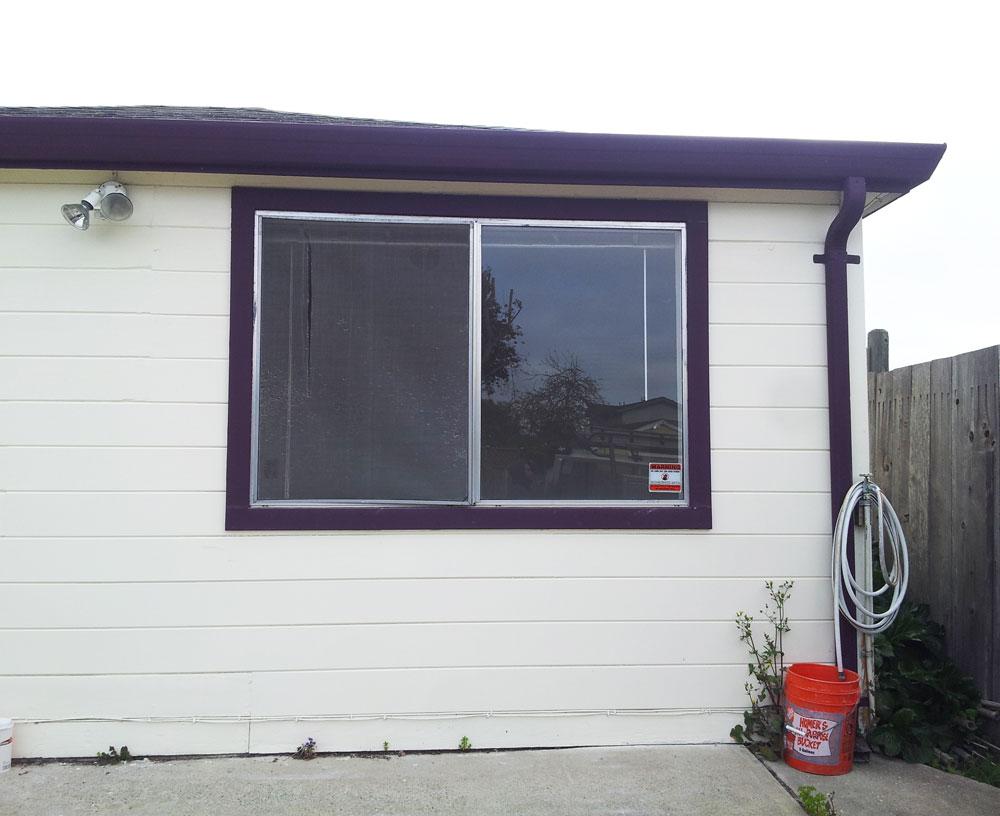 BEFORE-wood-window-replacement-in-Santa-Cruz