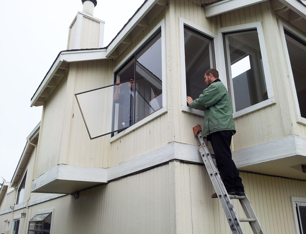 window-replacement-santa-cruz