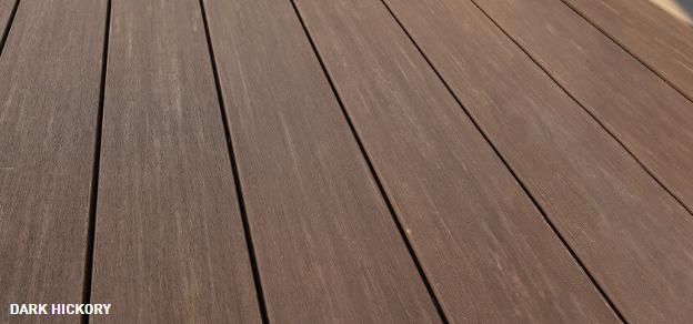azek-composite-mahogany