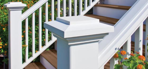 azek-railing