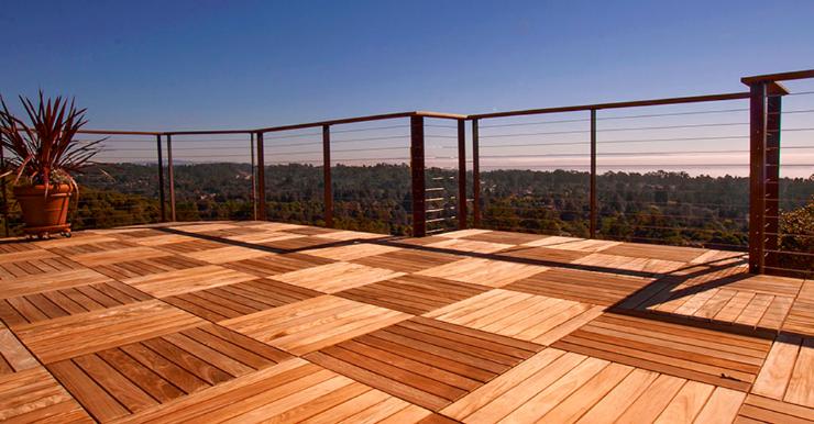deck-project-santa-cruz