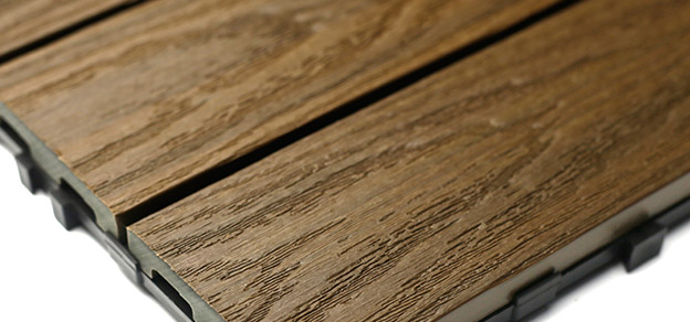 decking-tiles-composite